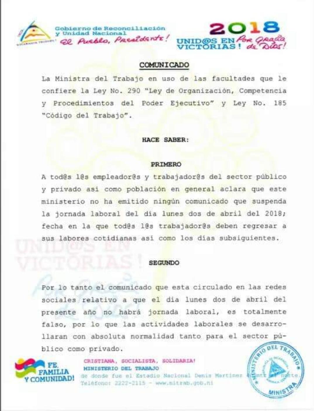 Excepcional Reanudar El Historial Laboral Ornamento - Ejemplo De ...