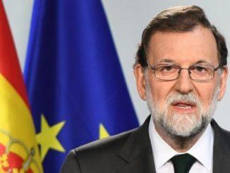 Gobierno español,Nicaragua,cese a la violencia,