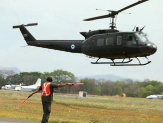 Foto: Presidencia de Nicaragua