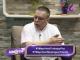 Roberto Lopez en canal 6