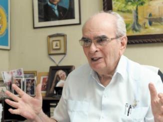 Fabio Gadea