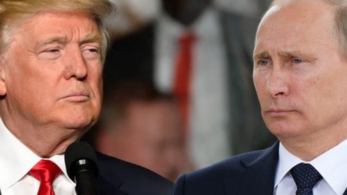 sanciones,oligarcas rusos,