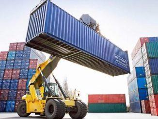 Exportaciones,Nicaragua,