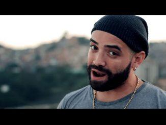 cantante venezolano, Nacho
