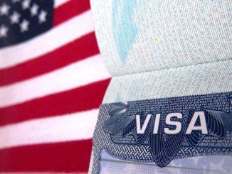 Estados Unidos y Nicaragua