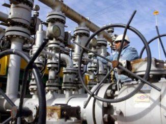 Petróleo,OPEP,
