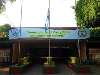 Colegio Liceo Franciscano