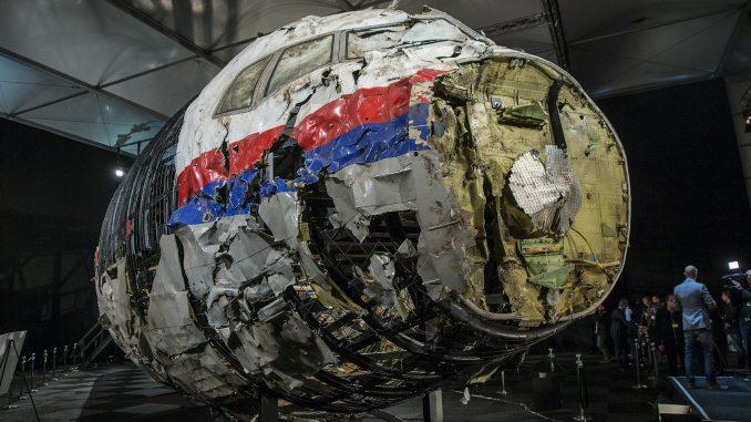 vuelo,Rusia,