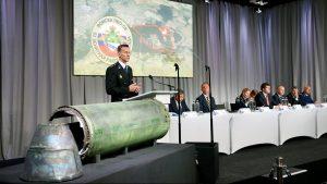 vuelo,Rusia,misil,