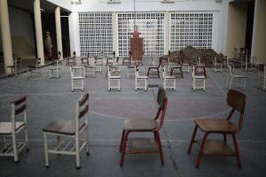 Elecciones,Venezuela,