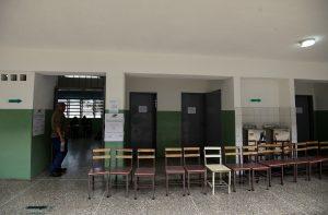 Elecciones,Venezuela