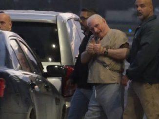 Ricardo Martinelli,extradición,