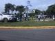 Paramilitares roban en Ticuantepe