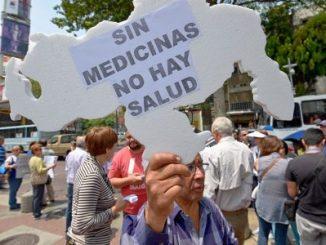 sindicalistas,OIT,Venezuela,