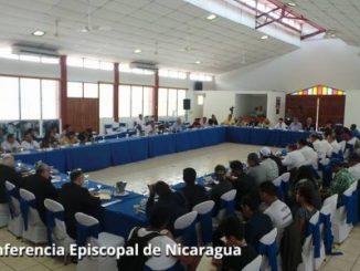 Alianza Cívica,Diálogo Nacional,
