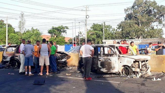 Estadounidense,muerto,Nicaragua,