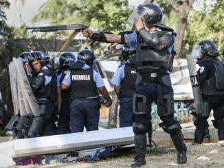 Policia-Nacional-Nicaragua