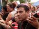 El Obispo de Matagalpa Rolando Álvarez. Foto: Archivo