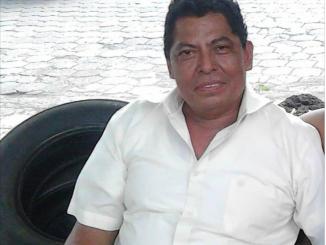 Luis Emilio Campos