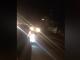 Caravana nocturna