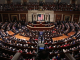 Cámara baja de EEUU