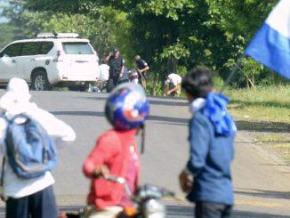 Foto: Jader Flores   La Prensa