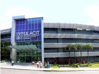 Ulacit Costa Rica