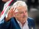 Pepe Mujica, expresidente de Uruguay