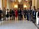 Grupo de trabajo OEA para Nicaragua