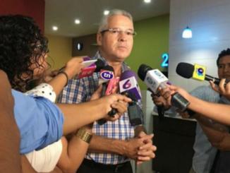 Carlos Pastora
