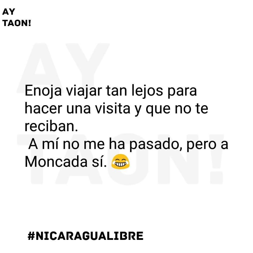 Meme Moncada