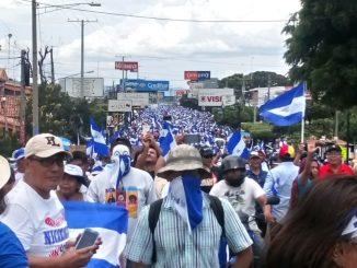 Foto: Larry Sevilla | Radio Corporación