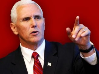 Mike Pence,