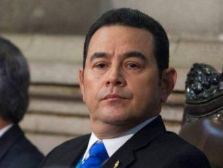 Guatemala,CICIG,