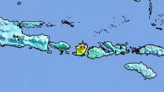 Indonesia,terremoto,
