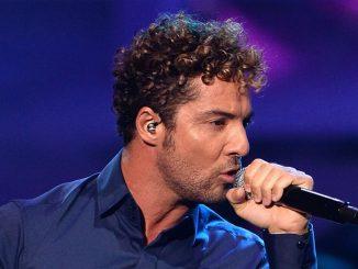 cantante español