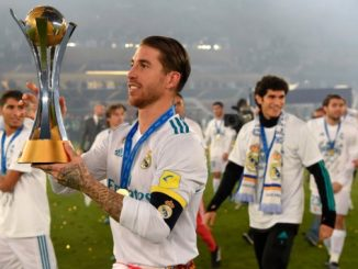 (Twitter FIFA)