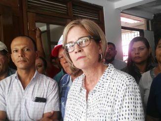 Ciudadanos-Unidos-por-Nicaragua-1-750x500