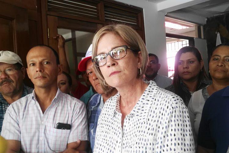 Ciudadanos-Unidos-por-Nicaragua-1-750×500
