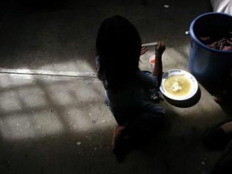 hambre,América Latina,