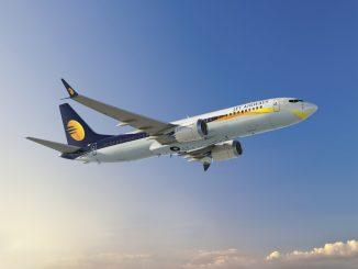India: Avión