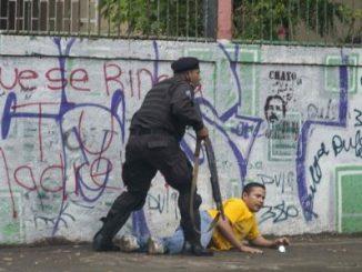 represión,violencia,protestas,muerte,Nicaragua,