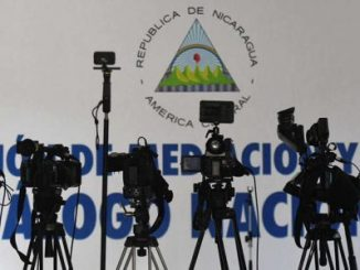 CIDH,periodistas independientes,