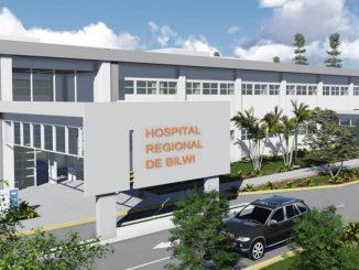 Hospital regional Bilwi