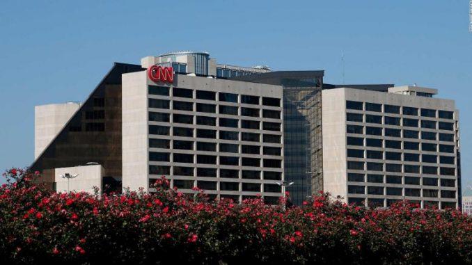 CNN,Atlanta,