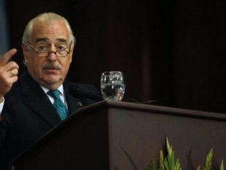 Pablo Escobar,Andrés Pastrana,