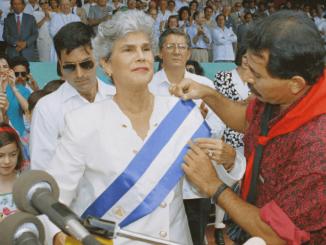 violeta-barrios-de-chamorro-se-convirtio-en-1990-en-la-primera-presidenta-de-nicaragua-ap-archivo-1