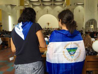 Catedral Homenaje