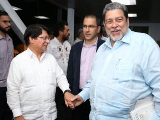 Alba socios de Ortega