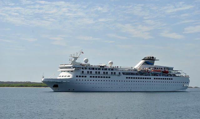 Turismo,CANATUR,